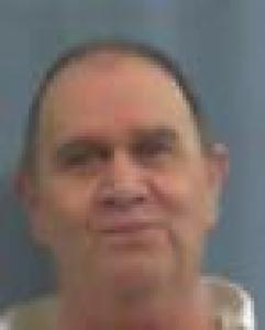 Jerry Edward Doherty a registered Sex Offender of Arkansas