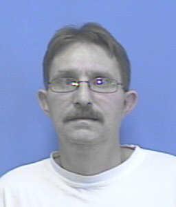 Jeffery Allan Haskins a registered Sex Offender of Arkansas