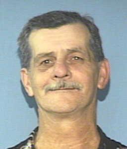 Bobby Joe Carpenter Jr a registered Sex Offender of Arkansas
