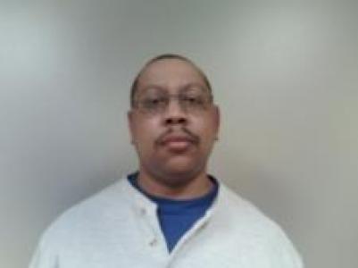 Cornell Devel Davis a registered Sex Offender of Arkansas