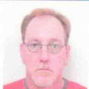 Russell Glenn Dean a registered Sex Offender of Arkansas