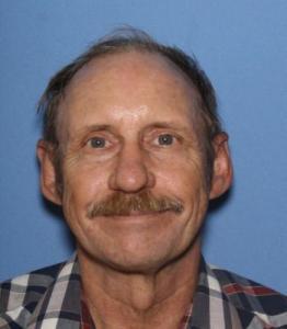 J C Blanchard Jr a registered Sex Offender of Arkansas
