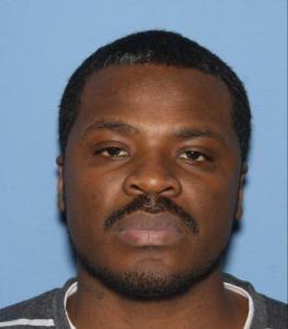 Carlos Dejuan Dudley a registered Sex Offender of Arkansas