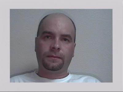 Timmy Dane Fivecoat a registered Sex Offender of Arkansas