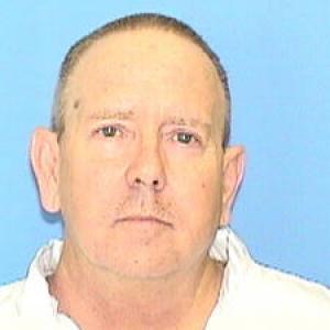 William Dale Morrison a registered Sex Offender of Arkansas