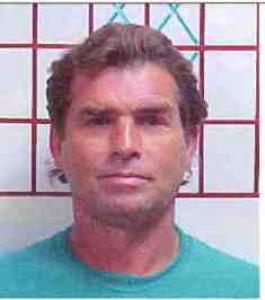 Jerry Lee Nicholson a registered Sex Offender of Arkansas