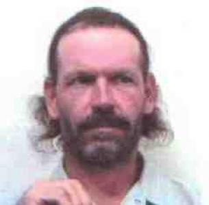 Timothy Edward Green a registered Sex Offender of Arkansas