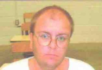 Patrick Edward Clayton a registered Sex Offender of Arkansas