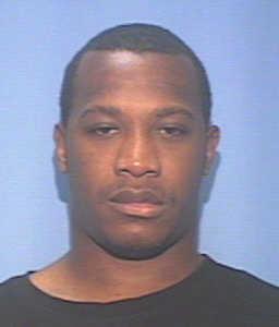 Brian Tenpenny a registered Sex Offender of Arkansas