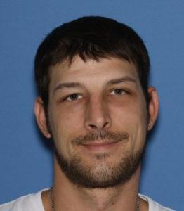 Jacob Travis Coker a registered Sex Offender of Arkansas
