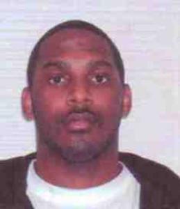 Renaldo Minor a registered Sex Offender of Arkansas