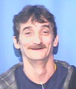 John Kent Rains a registered Sex Offender of Arkansas