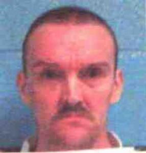 Rodney Joseph Haag a registered Sex Offender of Arkansas