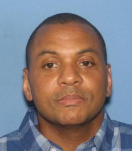 Terry Lynn Davie Jr a registered Sex Offender of Arkansas