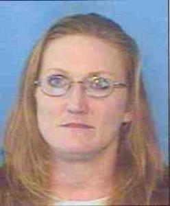 Deidre Ann Heyen a registered Sex Offender of Arkansas