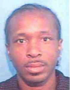 Anthony Neyland a registered Sex Offender of Arkansas