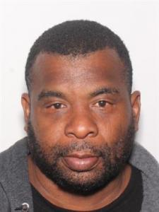 Derrick Lardale Williams a registered Sex Offender of Arkansas