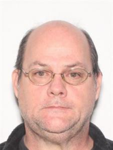 Ralph Edward Rouw a registered Sex Offender of Arkansas