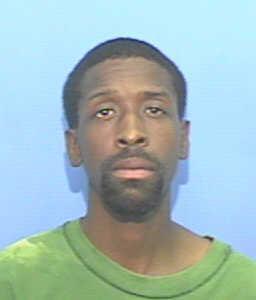Joe Nathan Hall a registered Sex Offender of Arkansas