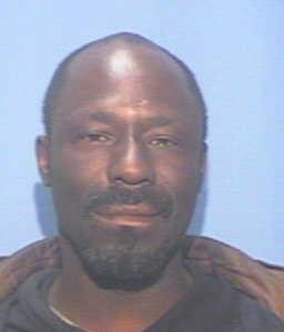 James Curtis Rhodes a registered Sex Offender of Arkansas
