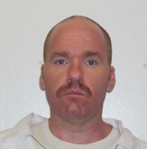David Micheal Burk a registered Sex Offender of Arkansas