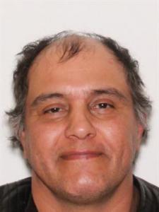 Jamie Martinez Reyes a registered Sex Offender of Arkansas