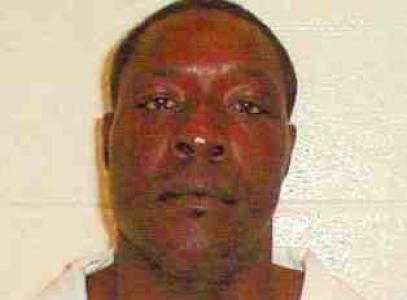 Elex Jordan a registered Sex Offender of Arkansas