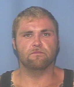 Jeremiah Daniel Sims a registered Sex Offender of Arkansas