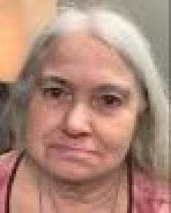 Marilyn Francis Sorrells a registered Sex Offender of Arkansas