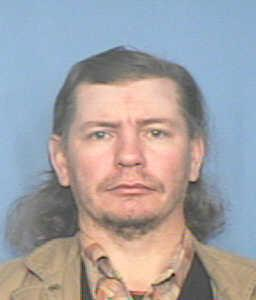 James Eugene Ward a registered Sex Offender of Arkansas