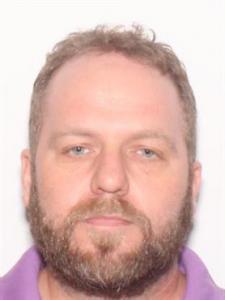 Jason Hobbs Hamilton a registered Sex Offender of Arkansas