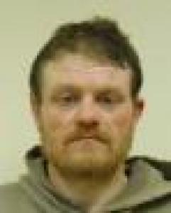 Kerry Allen Stevens a registered Sex Offender of Arkansas