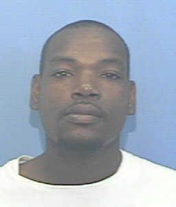Critt Stewart Jr a registered Sex Offender of Arkansas