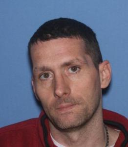 Jediah Ryan Haley a registered Sex Offender of Arkansas