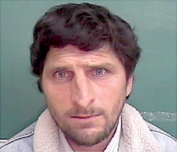 Donnie Mulherin a registered Sex Offender of Arkansas