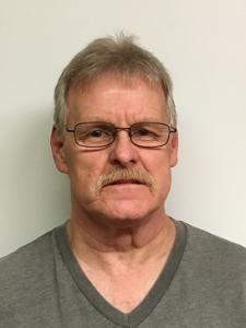 Michael Lynn Parish a registered Sex Offender of Arkansas