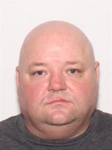 Joe Don Heinzelman a registered Sex Offender of Arkansas