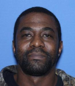 Clarence Hayes Jr a registered Sex Offender of Arkansas