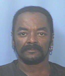 Jewell Benson Howard Jr a registered Sex Offender of Arkansas