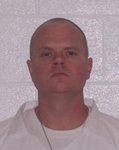 Justin Ray Shaddon a registered Sex Offender of Arkansas