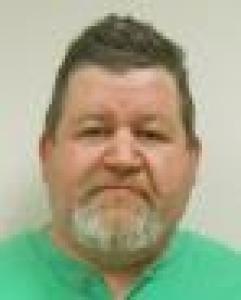 Jonathan J Sims a registered Sex Offender of Arkansas
