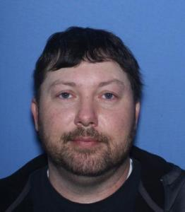 Kevin Lynn Earnhart a registered Sex Offender of Arkansas