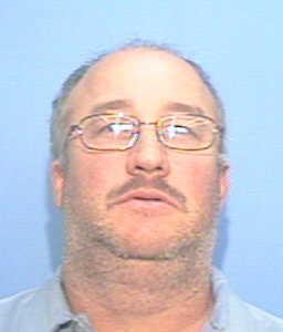 Jeffrey Todd Gnau a registered Sex Offender of Arkansas
