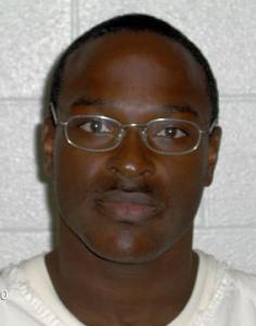 Brian Marquette Houston a registered Sex Offender of Arkansas