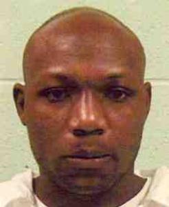 Anthony R Chavis a registered Sex Offender of Arkansas