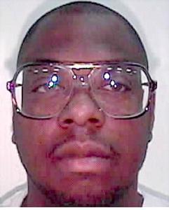 Bruce Jones a registered Sex Offender of Arkansas