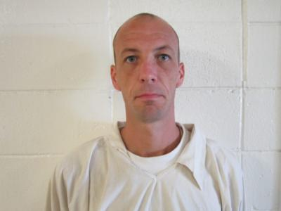 Christopher Allen Vaughn a registered Sex Offender of Arkansas