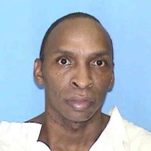 Bb Burton a registered Sex Offender of Arkansas