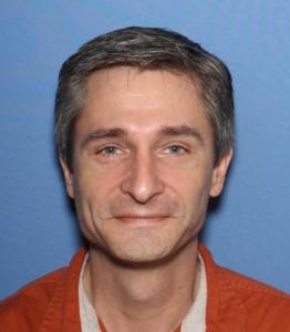 Ben Roger Harris a registered Sex Offender of Arkansas