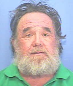 Francis Sherman Lee a registered Sex Offender of Arkansas
